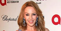 kylie_minogue2